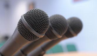 Conference call Risultati primo semestre 2013