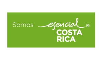 "Prysmian has been recognized as ""Essential Costa Rica"""