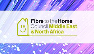 Prysmian Gold Sponsor at the FTTH Council MENA Conference in Beirut