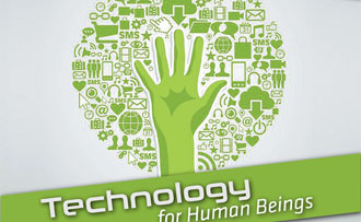 Technology for Human Beings