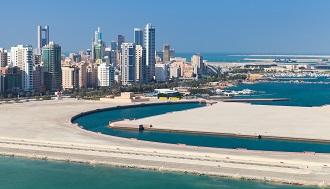 Prysmian, nuovo contratto da circa € 50 milioni in Bahrain