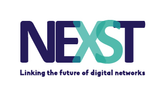 NExsT, the e-magazine dedicated to telecoms