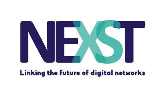 """A Varsavia Prysmian group presenterà """"NExsT"""", il nuovo magazine dedicato alla banda larga e alle telecomunicazioni"""
