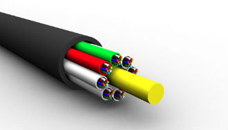 Prysmian Group to present a new range of Nano Loose Tube cables