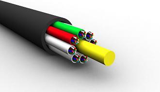 """Lanciato il nuovo cavo microduct a 96 fibre dell'ampia gamma """"Nano"""""""