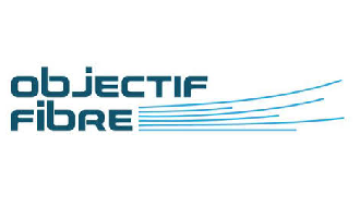 Objectif Fibre – to support FTTH development