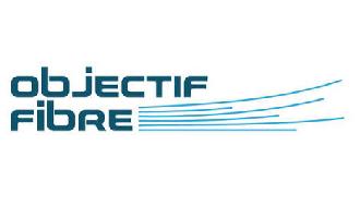 Objectif Fibre supporterà lo sviluppo delle reti FTTH in Francia
