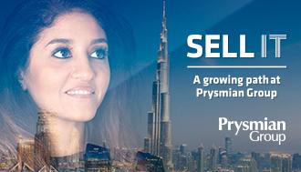 Sell It - Nuovo programma di recruiting area vendite e marketing