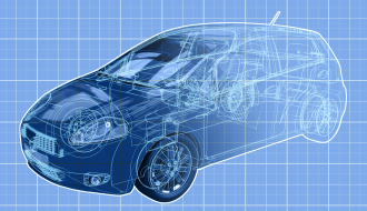 Prysmian pronta ad affrontare le sfide del mercato Automotive