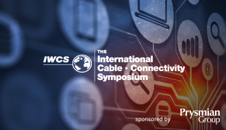 Prysmian's innovation at the IWCS Symposium