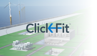The new CLICK-FIT® website is live