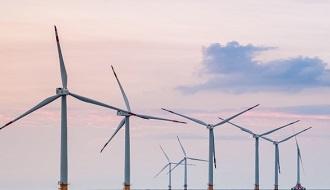 Prysmian Group supporta Tesla per il futuro dell'energia rinnovabile