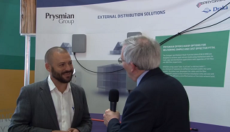 VH Fibre speaks about Prysmian Retractanetxs