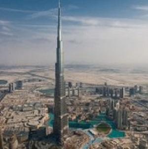 LSOH in edifici ad elevato sviluppo verticale