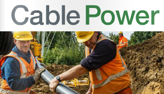 Cable Power - A Revolve publication in association with Europacable.