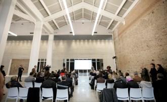 Prysmian supporta il Museo della Scienza di Milano