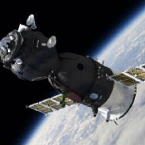 Applicazioni spaziali resistenti alle radiazioni