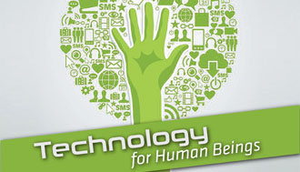 "Prysmian and Human Foundation launch the  ""Technology for Human Beings"" degree thesis competition."