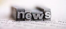 PRYSMIAN: CALENDAR OF CORPORATE EVENTS YEAR 2013
