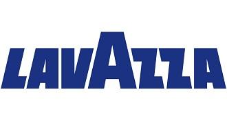 Prysmian connette l'headquarter di Lavazza