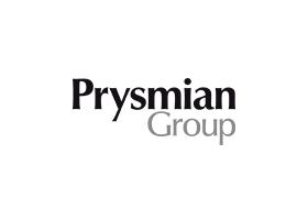 www.prysmiangroup.com