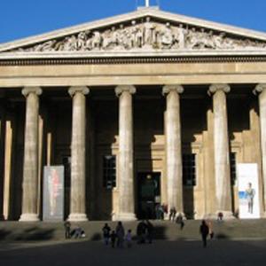 LS0H in musei ed edifici storici
