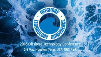 Prysmian parteciperà alla Offshore Technology Conference 2016