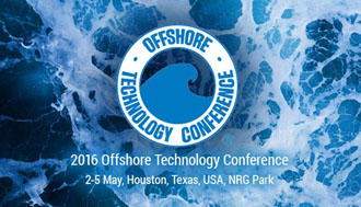 Prysmian at Offshore Technology Conference 2016