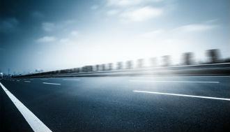 200 km di cavi Afumex per la nuova autostrada Pedemontana