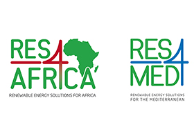 Prysmian Group now a member of RES4Med&Africa