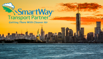 Prysmian Group Joins U.S. EPA SmartWay® Transport Partnership