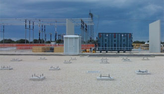 Prysmian and Terna Rete Italia: new HV connection in Italy