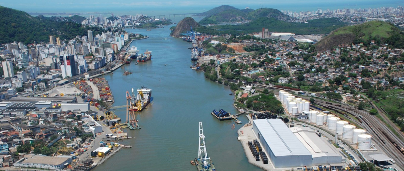Prysmian Group to provide 200 km of Steel Tube & Thermoplastic Electro-Hydraulic Umbilical to Petrobras in Brazil, for a total worth of about 66 M €