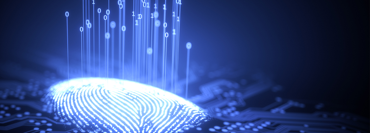 Prysmian Group launches Pry-ID, a new smart solution acting as a digital fingerprint for cables