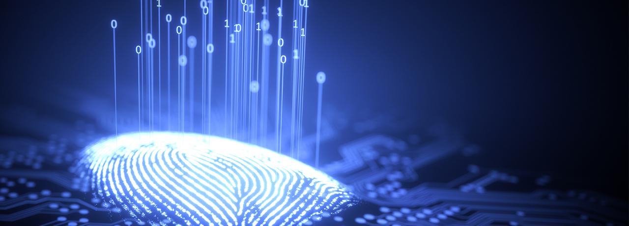 Prysmian Group lancia Pry-ID, una nuova soluzione intelligente che rappresenta l'impronta digitale dei cavi