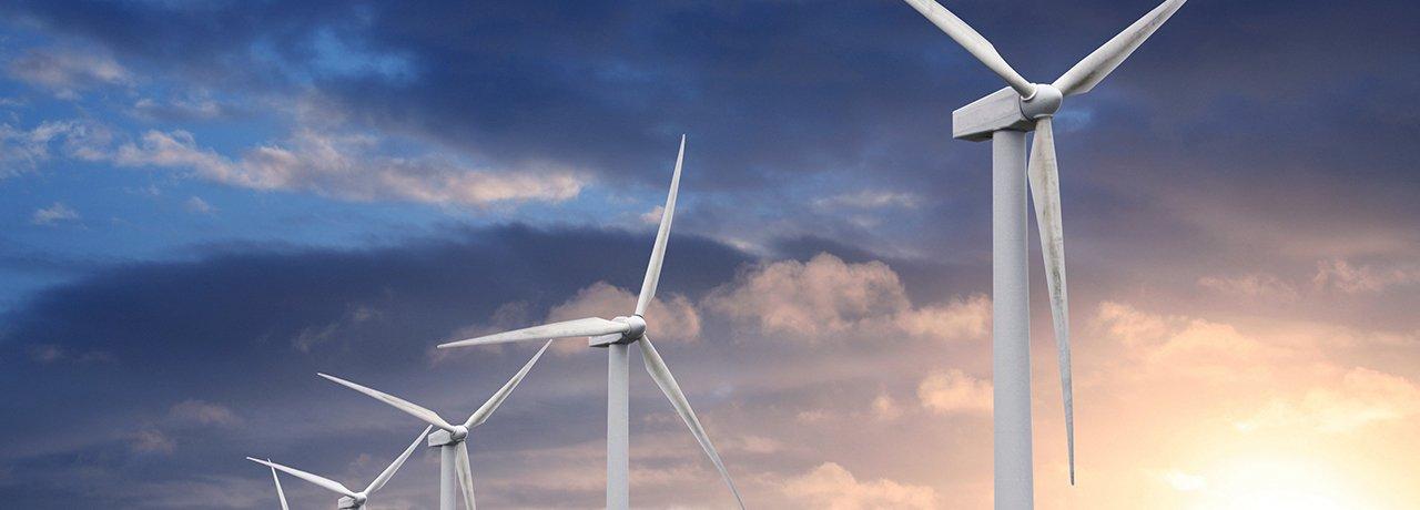"""Prysmian parteciperà ad """"AWEA Offshore Windpower Conference and Exhibition 2019"""" a Boston"""