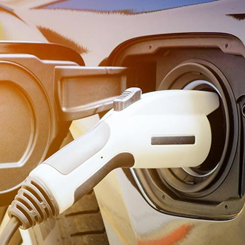 Prysmian Group joins Charging Interface Initiative to promote the development of standardised EV charging infrastructures