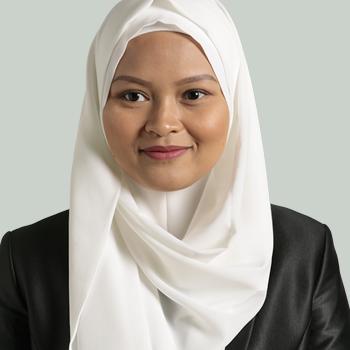 Annisa Eska