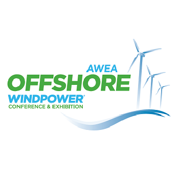 Project engineering, state-of-the-art cable technologies, installation, monitoring and maintenance services all on display at AWEA Offshore 2017 in New York.