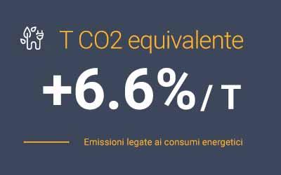 CO2-2.jpg
