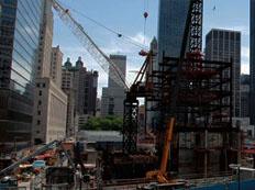 Costruzioni e Infrastrutture