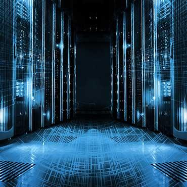 Cavi per la trasmissione di dati