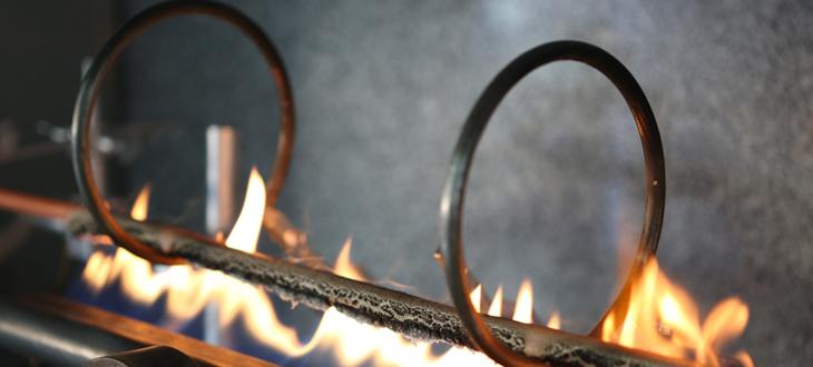 Fire Resistant Cables