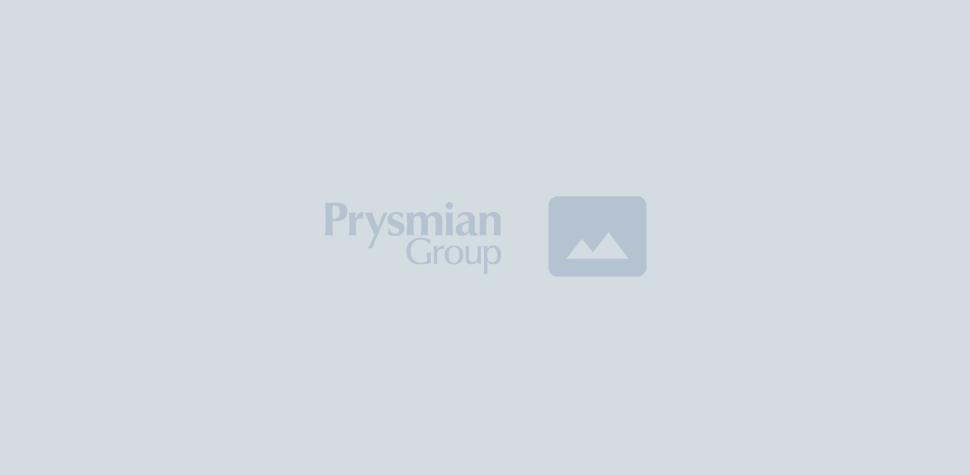 Shareholders meeting | Prysmian Group