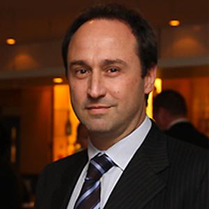 Javier Arata