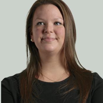 Jenny Bettina Malkenes