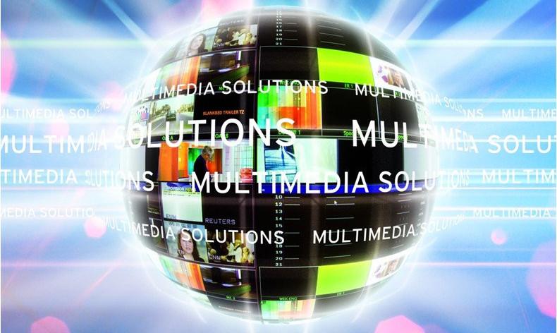 Multimedia & Enterprise Networks