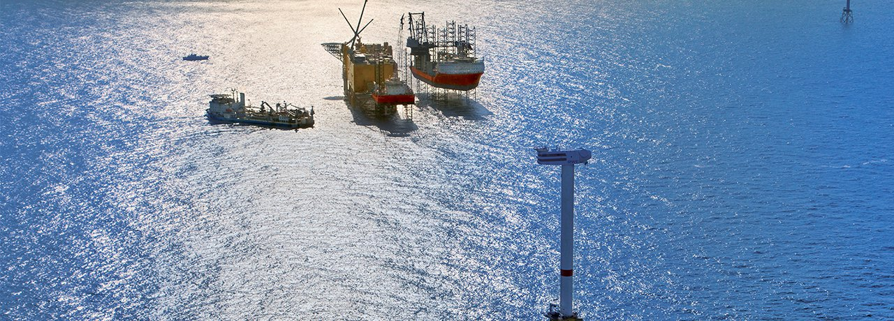 """Prysmian supports French offshore wind farms with the best """"Made in France"""" cable technology"""