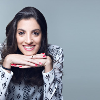 Natalia Duarte Fernandes