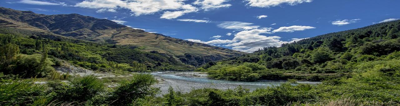 Prysmian fornisce cavi in fibra alle comunità rurali in Nuova Zelanda